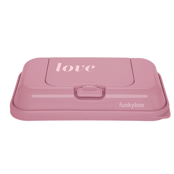funkybox-porta-toalhitas-to-go-rosa-love