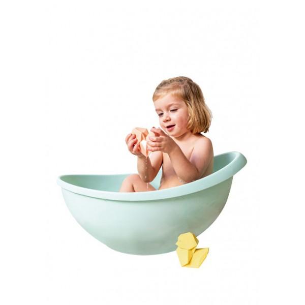 saro-banheira-evolutiva-com-espreguicadeira-relax (2)