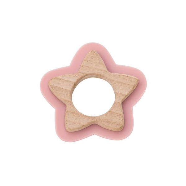 saro-nature-toy-mordedor-estrella-rosa