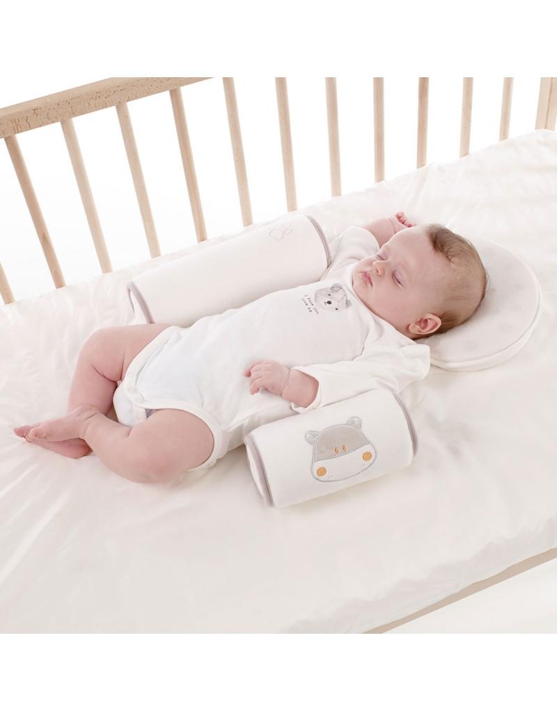 ergonomic-baby-cushion-2