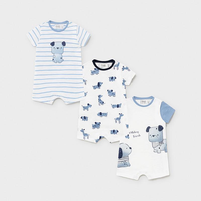pack-de-3-pijamas-malha-recem-nascido-menino_id_21-01637-036-800-4