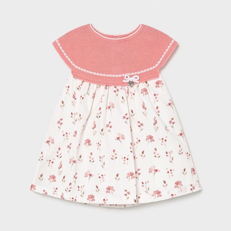 vestido-combinado-trico-recem-nascida-menina_id_21-01805-086-800-4