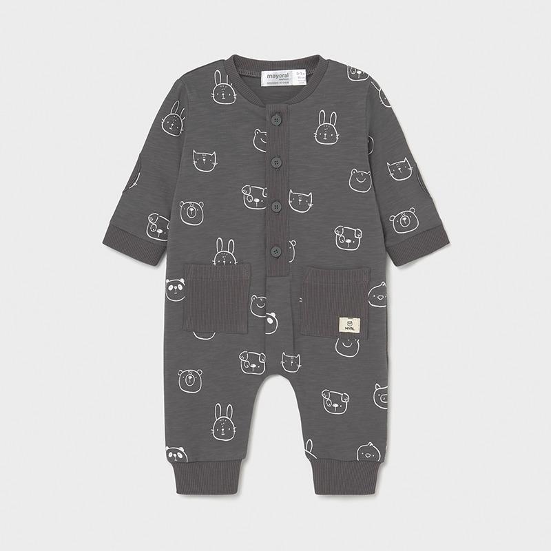 pijama-com-bolsos-recem-nascido-menino_id_21-01630-090-800-4